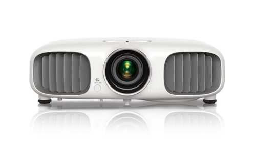 epson-powerlite-home-cinema-3010-full-hd-1080p-2d-and-3d-home-theater-projector-with-integrated-spea
