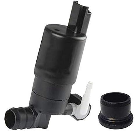 3RG 23888211 Kit Bomba Lavaparabrisas: Amazon.es: Coche y moto