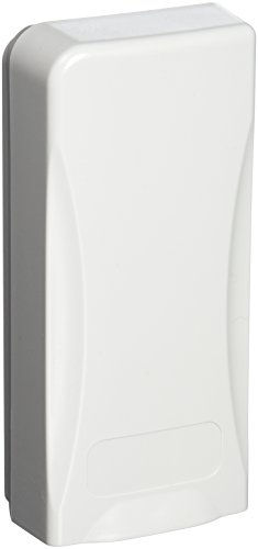 Direct Drive Unit - Direct Drive 4078V001 310 MHz Wireless Keypad for Direct Drive Garage Door Opener