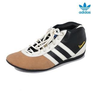 Zapatilla ADIDAS Vespa Gran LUSSO: Amazon.es: Zapatos y
