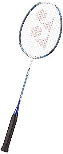 Yonex Voltric Badminton Tension Graphite