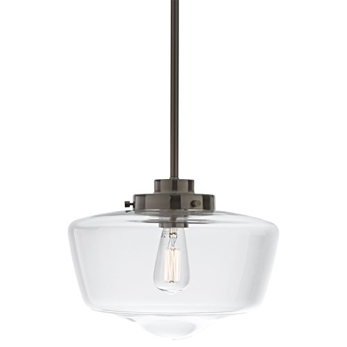 48 Inch Pendant Light