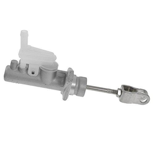 Blue Print ADC43448 Clutch Master Cylinder, pack of one: