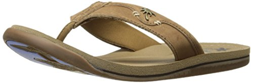 margaritaville thong sandals - 7
