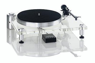 Acoustic Solid 111 Tocadiscos: Amazon.es: Electrónica