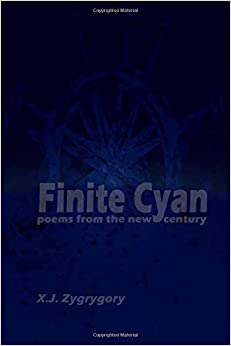 Como Descargar Torrente Finite Cyan: Poems From The New Century De Epub A Mobi