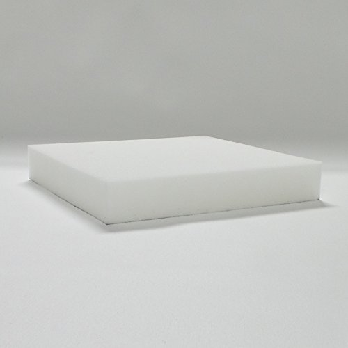 Compare Price To Foam To Make Cushions