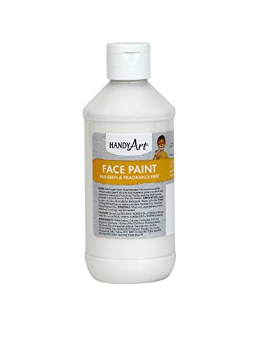 handy-art-face-paint-white-8-ounce