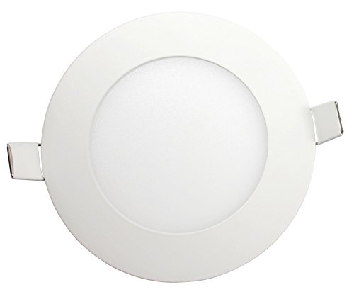 Outdoor Recessed Light Conversion Kit in US - 5
