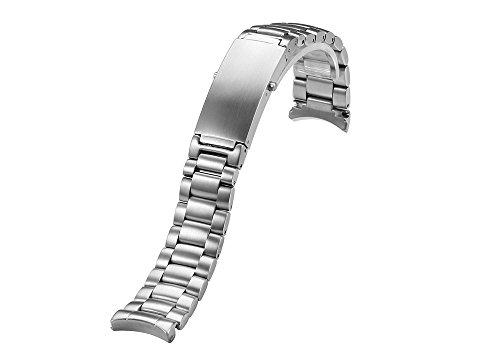 20 Mm Bracelet - 9