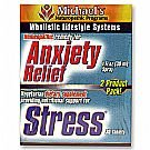 Anxiety Relief & Supplément Stress - 1 - Kit