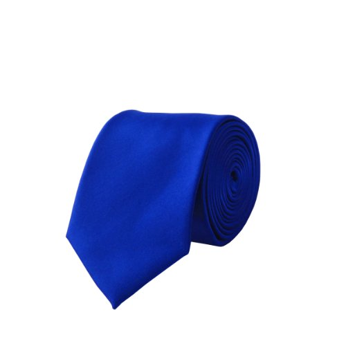 Plain Satin TYTO Tie Natural Formal ErXEWTdnfq
