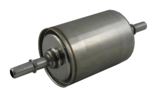 buick century fuel filter, fuel filter for buick century buick rendezvous fuel filter buick century fuel filter