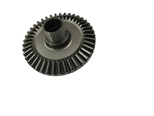 Freedom County ATV FC450RG Differential Ring Gear