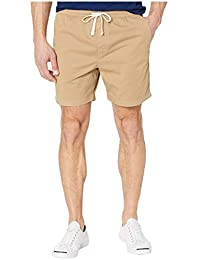 J.Crew Men's Stretch Dock Short