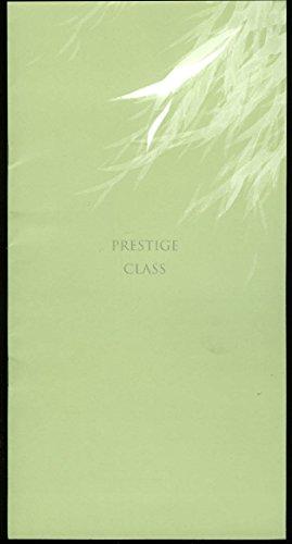 korean-air-lines-prestige-class-in-flight-airline-menu-2006