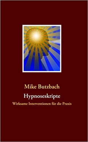 hypnoseskripte