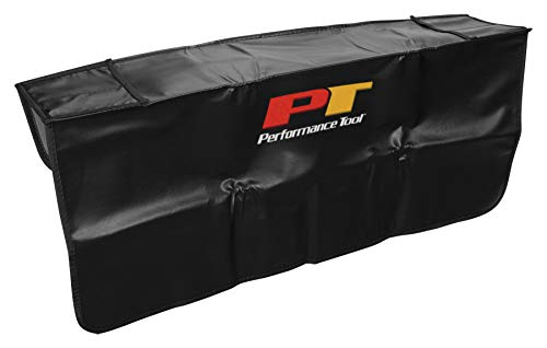 - Performance Tool W80583 Fender Cover