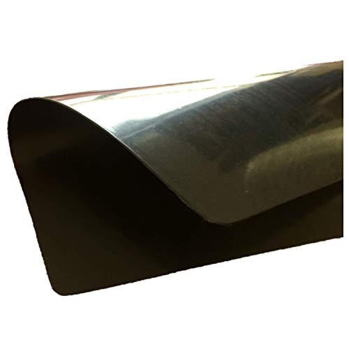 PolyGuard Liners LLDPE - 15 ft. x 30 ft. - 20 Mil Pond Liner