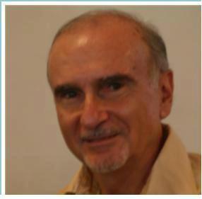 Frank M. Rega