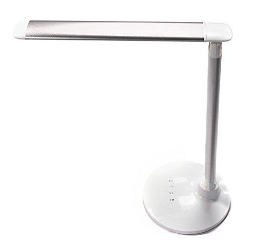 3300 Lamp - 6