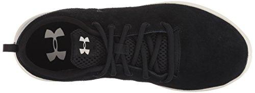 Deporte Mujer De W Under Armour Sport Negro ivory Precision Zapatillas Para Ua black xww0YqEz