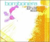 bombonera-by-airbus-2004-11-19