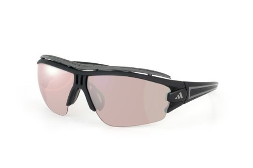 Sunglasses Adidas evil eye halfr.pro S a 168 6054 black - Pro Evil Adidas Eye Lenses