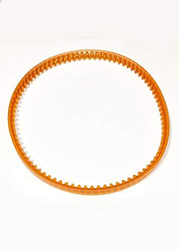IDS International Design Supplies Belt # 1400 Motor Lug 14
