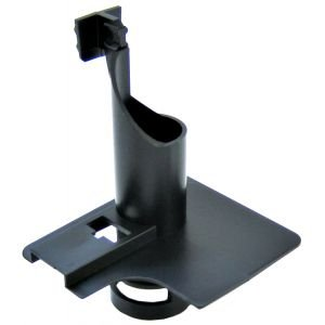 Marineland (Aquaria) Impeller Housing Penguin 150B ()