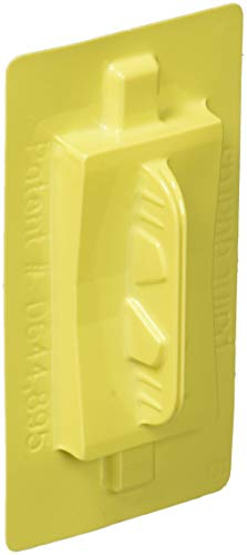 Disston E0101726 Paint Guards (8 Pack) from Disston