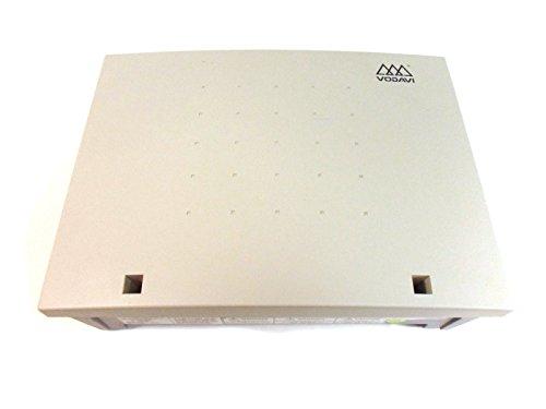 Vodavi STS 3500-00 4x8x2 Phone System