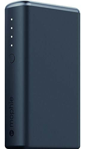 mophie Power Reserve 2X (5,200mAh) - (Power Reserve)