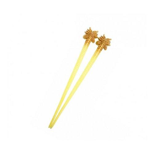 Kotobukiya Alien: Face Hugger Chopsticks ()