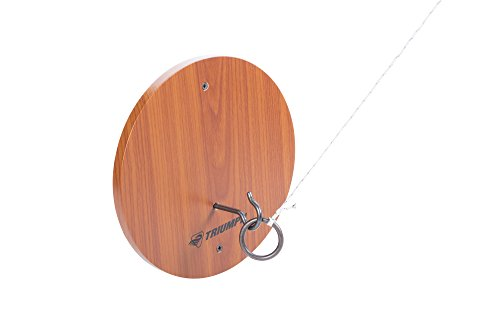 Triumph Hook and Ring Game ()