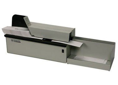 Letter Opener Automatic Feed - 4