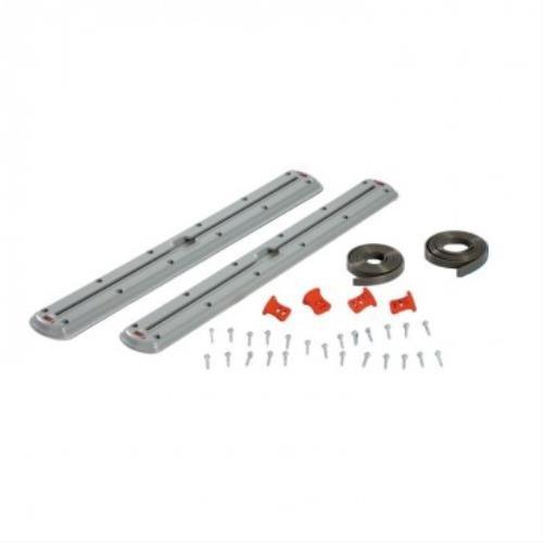Fiamma 05677‐01‐ Cargo Strap Accessori 05677-01