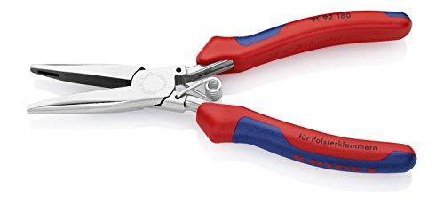 Knipex Tools 91 92 180 7