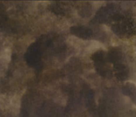 Brown Stain Black - BrandBold Brilliance Concrete Acid Stain - Dutch Cocoa (Dark Brown/Black) - 1 Gallon - Step 2