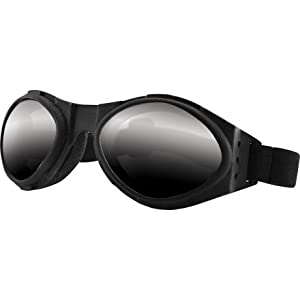 Bobster Bugeye Sunglasses