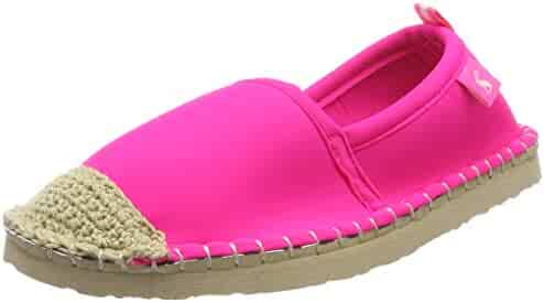 2ace6eb781123 Shopping 1 Star & Up - $25 to $50 - Loafers - Shoes - Girls ...