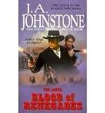 The Loner, J. A. Johnstone, 0786026189
