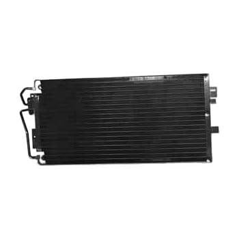 TYC 4550 Condenser 4550