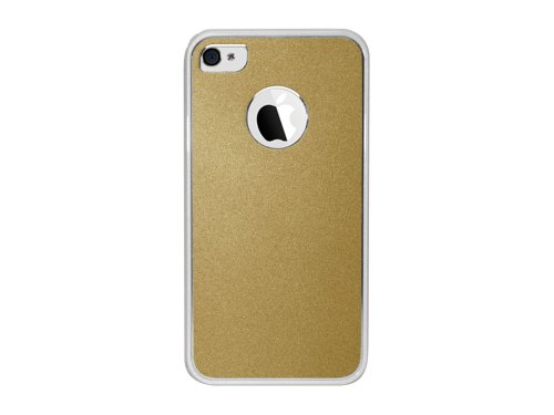 Cellet Slim Aluminum Plating iPhone