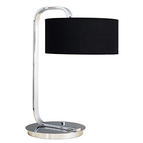 Helen Beleuchtung Schlafzimmer Bett Einfache Moderne Kreative Nordische Wohnzimmer Studie Europäische Nachttischlampe