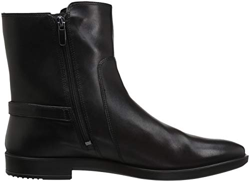 Stiefel M Ecco Damen 15 Shape WIWqUap