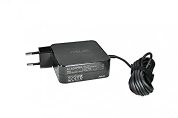 Cargador / adaptador original para Asus K56CB Serie: Amazon ...