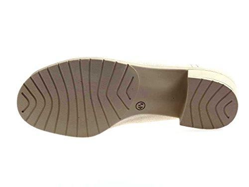 ARA Sandalette-37,5