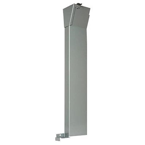 Square D by Schneider Electric SCTKP30 Tunnel Kit for Plug on Neutral Combination Service Entrance Devices