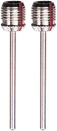 2 Custom Accessories 59015 Pump Needles